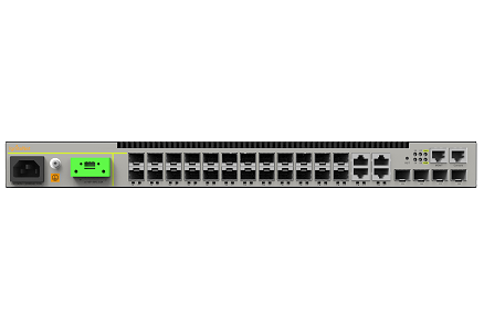Switch-FNS-SFP-24port-438x294