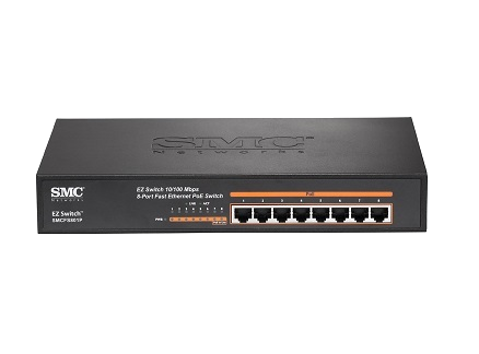 smc-networks-FS801P-438x324