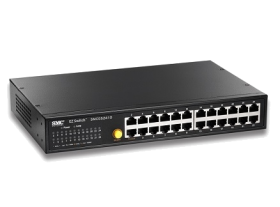 smc-networks-GS2410-438x324
