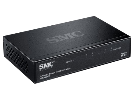 smc-networks-GS501-438x324
