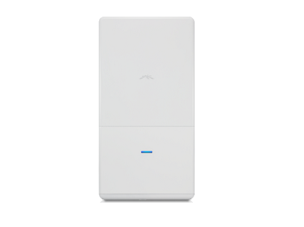 unifi-uap-ac-outdoor438x327