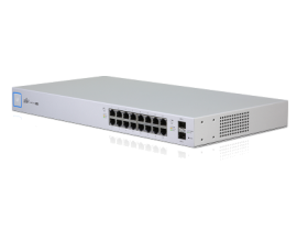 unifi-us-16-150w438x327