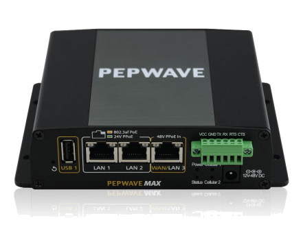 Pepwave_MAX_HD2_Mini_438x350