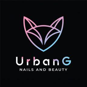 ubangg-nail-spa