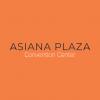 asiana-new logo 2019-final-04